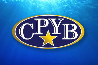 CPYB Professionals
